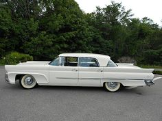 1958 Lincoln Capri. ... SealingsAndExpungements.com... 888-9-EXPUNGE (888-939-7864)... Free evaluations..low money down...Easy payments.. 'Seal past mistakes. Open new opportunities.'