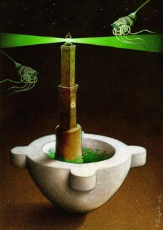 BY PAWEL  KUCZYNSKI...........SOURCE BESTCARTOONS.NET..............