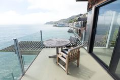 The Inn Above Tide, Sausalito http://yhoo.it/1wfWqjG