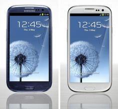 14 Reasons Why Samsung Galaxy S3 is Superior to Apple iPhone 4S