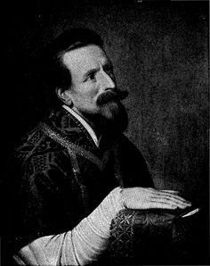 Johannes Stalpaert van der Wiele(Den Haag,22 november1579-Delft,29 december1630) studeerde inRomeenLeuvenen werdpriesterin Delft. Naast het priesterschap was hij schrijver. Hij schreef lofzangen opheiligen. Daarnaast was hij een belangrijke schrijver van decontrareformatie, hij schreef strijddichten tegen de gereformeerde leer. Hij werd begraven in deOude Kerkin Delft.