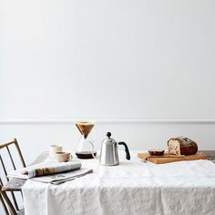 Level Kettle  $45 @ Food52