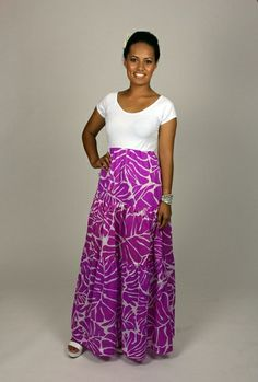 Samoan Clothing Online Stores