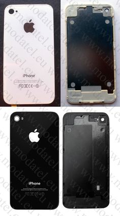 Съвместим : само с Apple iPhone 4s