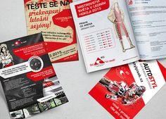ACI Marketing | BPR Creative Graphics, Marketing, Cover, Creative, Books, Libros, Graphic Design, Book, Printmaking