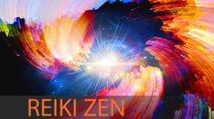 3 Hour Reiki Healing Music: Zen Meditation, Calming Music, Soothing Musi...