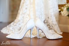 Obsessed!   Fairy Tale Photography