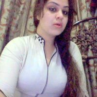 Alisha Niaz from Lahore Crave Right Mobile Friendship Pakistani Girl, Looking For A Job, Free Classified Ads, Call Me, Bollywood, Celebrities, Numbers, Friendship, Girls