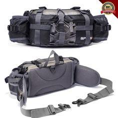 20096b07edeb 30 Best Backpacks images