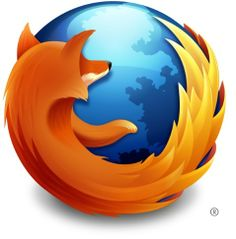VIDEO: Mozilla Exec Talks Firefox OS, Browser Wars, Future of the Web