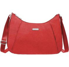 d622ca825154 SLIM CROSSBODY HOBO. Legacy CollectionHand BagsMultifunctionalCross ...