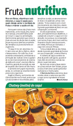 #fabulososnamidia #gastronomiaitaliana #gastronomiasãoroque Stefano Hotel e Restaurante - Jornal Agora - Revista DaHora. Julho de 2016.