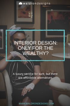 It truly depends on what is needed, and our perceptions. What Is Interior Design, Luxury Services, What Is Need, Reality Check, Design Process, Service Design, Free Design, Yup, House Design
