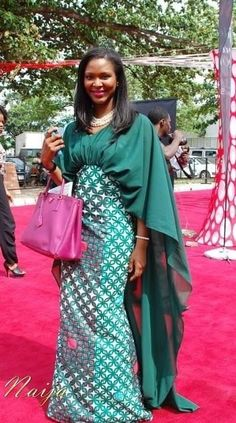 I know I already did a post on Ankara (African Prints) last year but my fingers are itching to share with you more pics I came across of amazing African Print designs (the leather skirt and Ankara … African Print Dresses, African Fashion Dresses, African Dress, African Prints, Nigerian Fashion, Ghanaian Fashion, Ankara Fashion, African Inspired Fashion, African Print Fashion