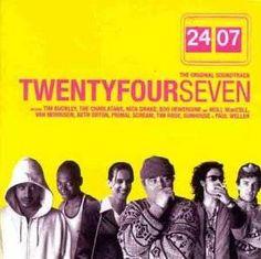 twenty four seven shane meadows - Google Search Shane Meadows, Twenty Four Seven, White Balloons, The Twenties, Cinema, Movie Posters, Movies, Google Search, Films