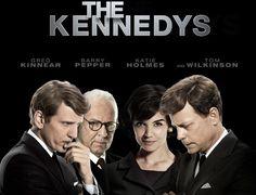 the-kennedys.jpg 506×388 pixels