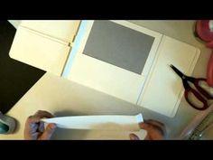 folio book tutorial - YouTube