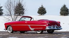 1954 Hudson Hornet Convertible.... ...SealingsAndExpungements.com... 888-9-EXPUNGE (888-939-7864)... Free evaluations..low money down...Easy payments.. 'Seal past mistakes. Open new opportunities.'