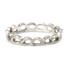 Sterling silver $145