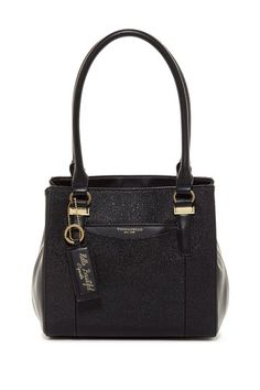 For Keeps Pebbled Leather Shopper by TIGANELLO on @nordstrom_rack