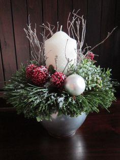 bildergebnis f r weihnachts deko im flur basteln pinterest flure deko und basteln. Black Bedroom Furniture Sets. Home Design Ideas