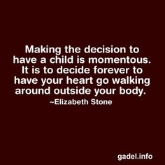 Single mom, single mothers, life as a single mom quotes, sayings and Great Quotes, Quotes To Live By, Funny Quotes, Inspirational Quotes, Mommy Quotes, Awesome Quotes, Humorous Sayings, Child Quotes, Inspiring Sayings
