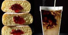 ¿Te has preguntado cmose ve el centro de la comida que todos los días consumes? Sí aún estas pensando en qué vas a cenar, será mejor ue pienses dos veces antes de ver esto, pues puede haber dos opciones, o te quita el hambre o te da más. Estas fotografias fueron ideadas para mostrarle a las personas algo diferente, algo que no se suele ver en los anuncios de la televisión o los espectaculares. FueronBeth Galton y el estilista de alimentos Charlotte Omes quienes se dieron a la tarea de…