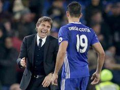 ¿Y si el Chelsea no cuenta con Conte?