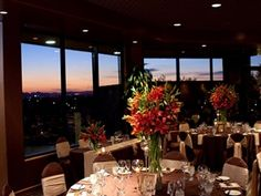 Host Your Event At Ancala Country Club In Scottsdale Arizona AZ Use Eventective To Find Meeting Wedding And Banquet Halls