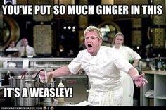 I don't know who this is, but I saw what he did there;) Harry potter jokes;)