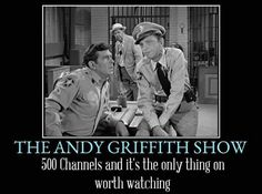 Andy Griffith Show Best Memories, Childhood Memories, Barney Fife, Don Knotts, The Andy Griffith Show, Movies Playing, Old Shows, Tv Land, Comedy Tv