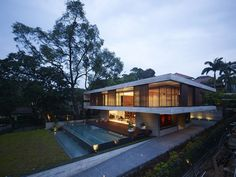 http://www.designboom.com/architecture/ongong-jkc1-house/#
