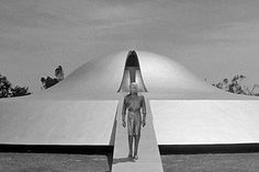 """the day the earth stood still""  