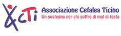 L'Associazione Cefalea Ticino ha aderito a collaborare conAlberto Ardissoneper una ricerca inerente le patologie croniche e l'utilizzo del web/Social Network. La cefalea fa parte delle patologie croniche, necessitiamo dunque della vostra collaborazione. Ciao a tutti! Mi chiamo Alberto Ardissone e lavoro per l'Università di Bologna (Dip. di Sociologia e Diritto dell'Economia). Sto svolgendo una ricerca …Read more →