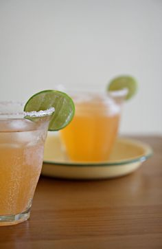 #Paloma #cocktail a refreshing option for these hot season