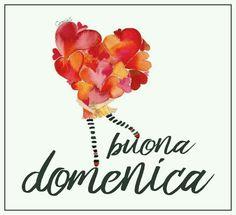 Buona domenica community buona giornata e tanta gioia ☕☕☕😗🌹🌹 Italian Memes, Happy Sunday, Good Morning, Origami, Morning Quotes, 3, Sign, Education, Buen Dia