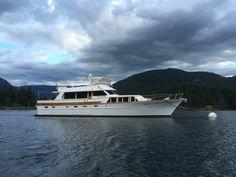 Big Yachts, Motor Yachts, Classic Yachts, Chris Craft, Classic Motors, Retirement Planning, Water Crafts, Boats, Wheels