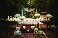 Red-Ivory-Italian-Wedding-Gleason-Photography-34