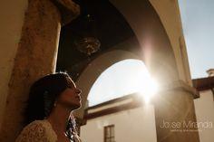 Córdoba... Granada, Drop Earrings, Wedding, Cordoba, Sevilla, Creative Photography, Fotografia, Grenada, Casamento