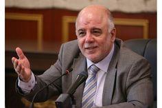 رئيس كتلة الديمقراطي الكردستاني: العبادي لا يريد إقرار الموازنة المالية لأسباب سياسية