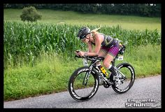 Ironman Switzerland: Meine erste Langdistanz – Teil III *** 1st #Ironman #Finish…