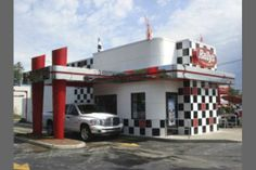 Am I the only one who's misses Rally Burger on the north side of Pittsburgh?
