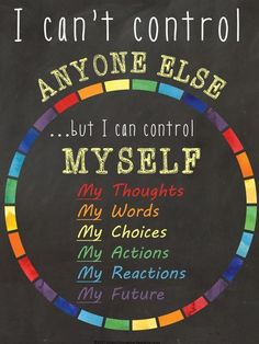 https://www.teacherspayteachers.com/Product/Adolescent-Counseling-Tool-What-Are-Things-I-Can-Cant-Control-3056761 #ParentingTeacher