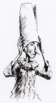 "Mazzanti, Enrico: Pinocchio . ""Storia d´un  Burattino""  ( The story of a marionette ) also called ""Le avventure di Pinocchio"" was published weekly in IL GIORNALE PER BAMBINI ( the first italian newspaper for children )"