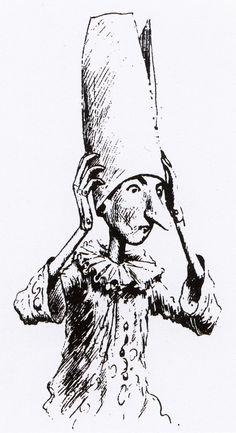 """Mazzanti, Enrico: Pinocchio . """"Storia d´un  Burattino""""  ( The story of a marionette ) also called """"Le avventure di Pinocchio"""" was published weekly in IL GIORNALE PER BAMBINI ( the first italian newspaper for children )"""