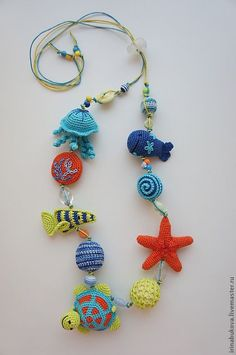 Video, Schnullerhalter How To … Toys, Kids & Baby Video, Schnullerhalter How To … Spielzeug, Kinder & Baby Crochet Fish, Crochet Baby Toys, Love Crochet, Crochet Gifts, Crochet Animals, Crochet Dolls, Crochet Flowers, Knit Crochet, Crochet Christmas Decorations