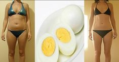 This egg diet we are going to tell you about can help you lose 12 pounds in a week. But before we tell you about the egg diet Egg Diet Losing Weight, Losing Weight Tips, Lose Weight, Lose 10 Pounds In A Week, Losing 10 Pounds, 5 Pounds, 3 Day Diet, Week Diet, Healthy Snack Options