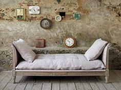 les 25 meilleures id es de la cat gorie prix lino sur pinterest poup es de chiffon faites la. Black Bedroom Furniture Sets. Home Design Ideas
