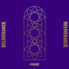 El primer disco póstumo de Prince, a un año de su muerte   Cultura Home   EL MUNDO