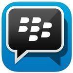 BBM stickers salen de la beta y a partir de hoy están disponibles para Android, Blackberry e iOS